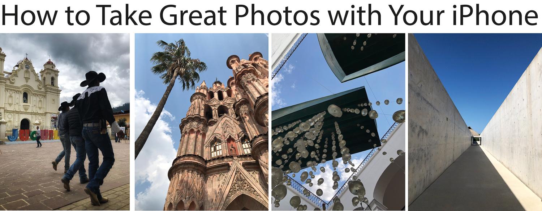 https://i0.wp.com/digital-photography-school.com/wp-content/uploads/2019/05/iPhone_sandra_roussy-image-01.jpg?resize=1500%2C587&ssl=1