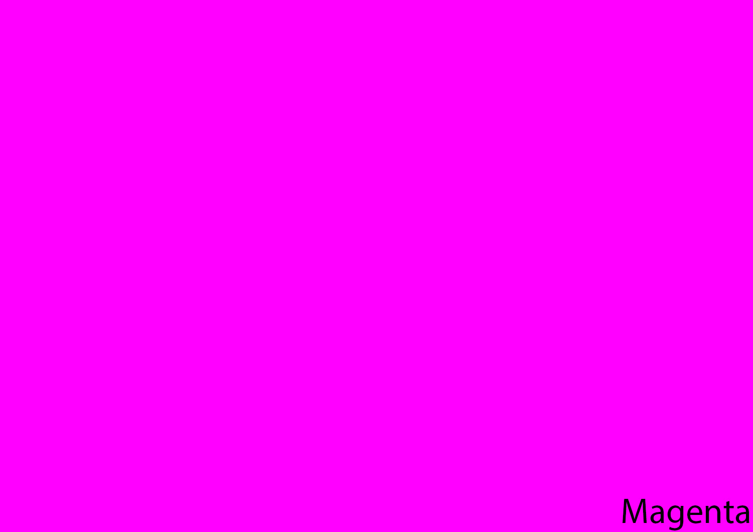 Mastering Color Series - The Psychology and Evolution of the Color PINK and its use in Photography