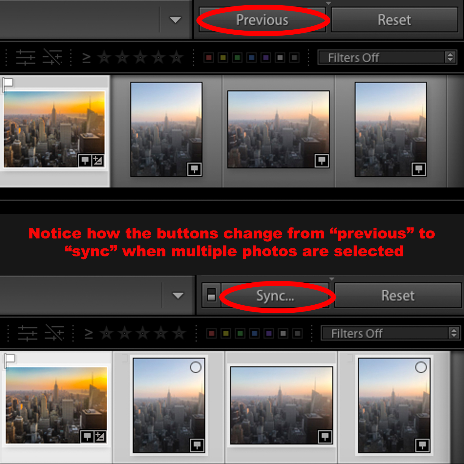 Great-Lightroom-Tricks-You-Probably-Didnt-Know-About-4