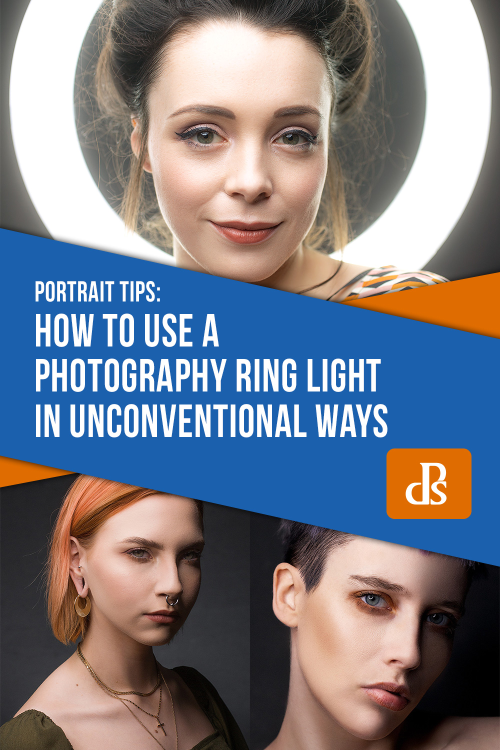 90d54ea1f5d Do you have other ways that you use a ring light? Please share with us in  the comments below.