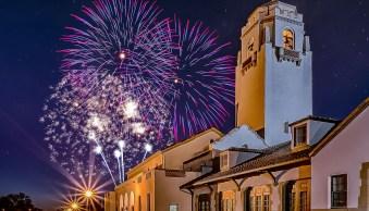 8 Tips for Better Fireworks Photos
