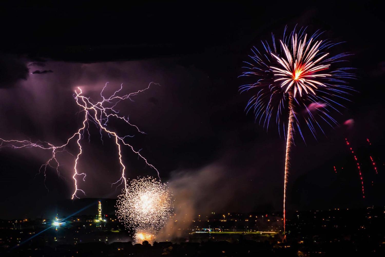 Fireworks-and-Lightning-31-days-student-Lyn Wernsmann