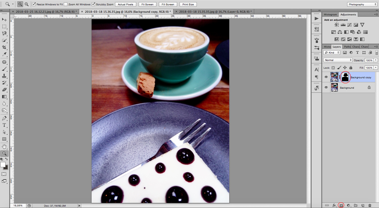 change-background-in-photoshop