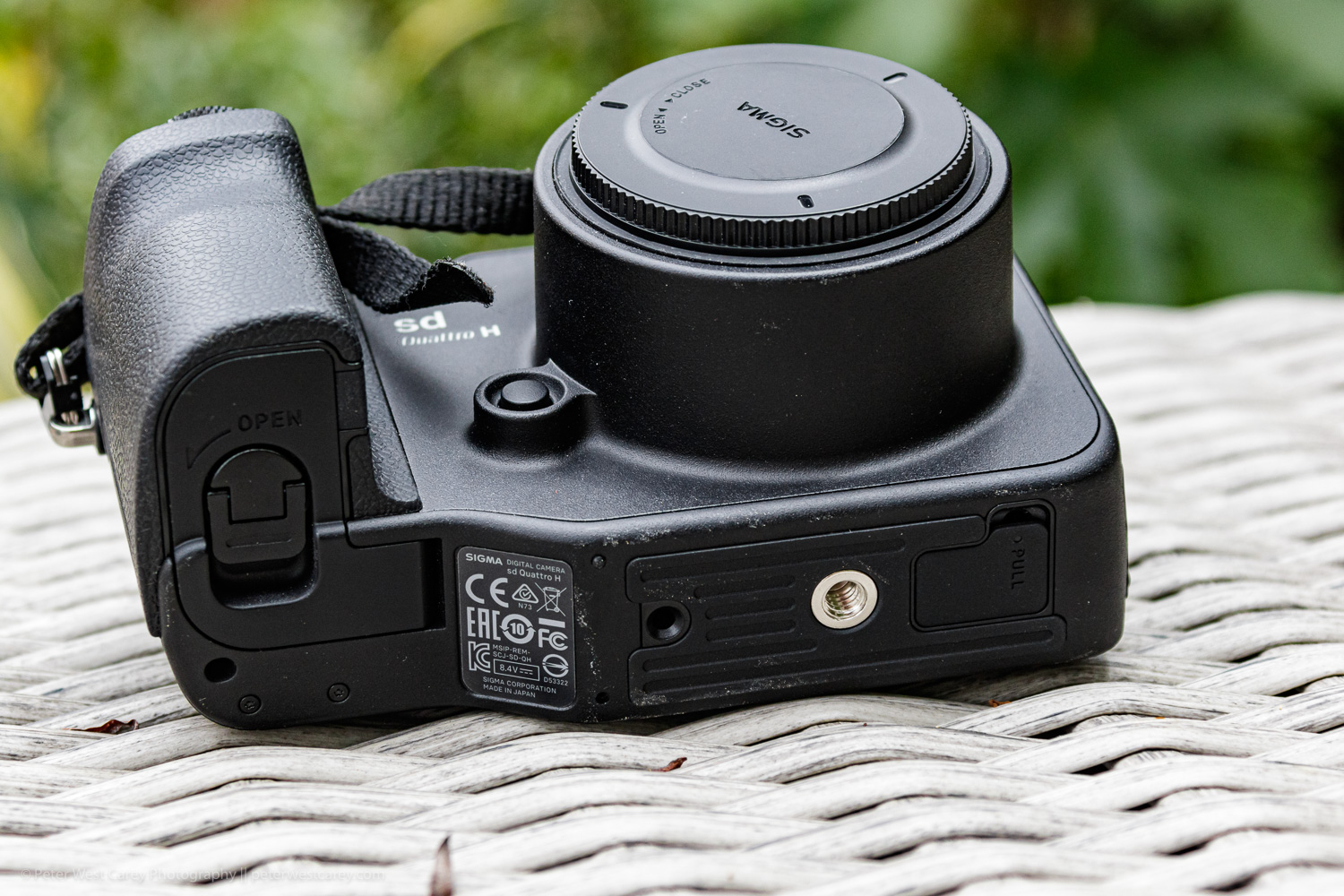 Sigma-sd-Quattro-H-camera-review-6