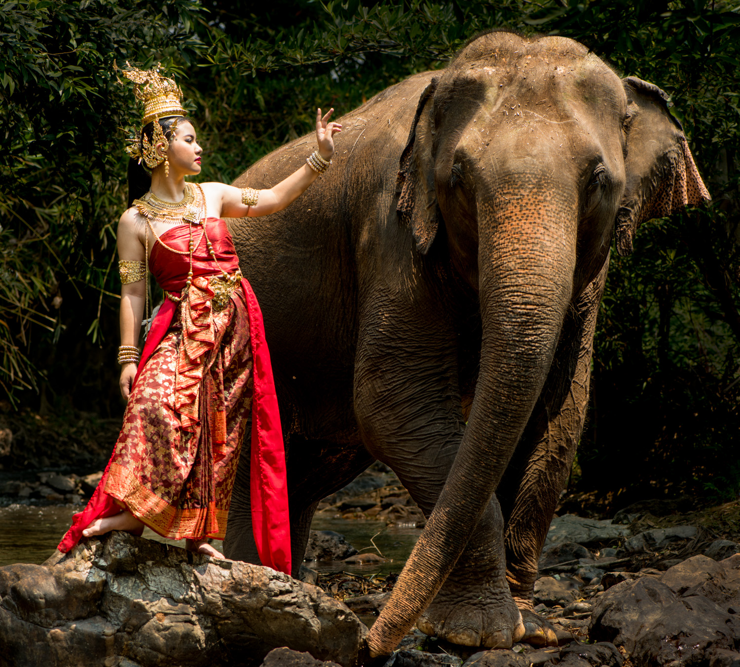 https://i0.wp.com/digital-photography-school.com/wp-content/uploads/2019/07/Thai-Model-and-Elephant-21a.jpg?resize=1500%2C1353&ssl=1