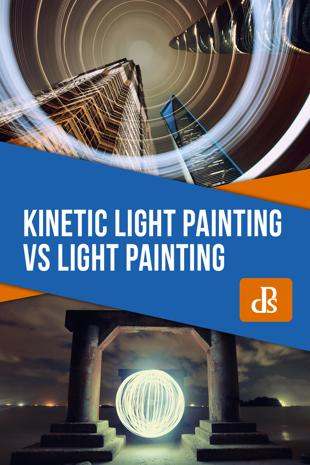 kinetic-painting-vs-light-painting