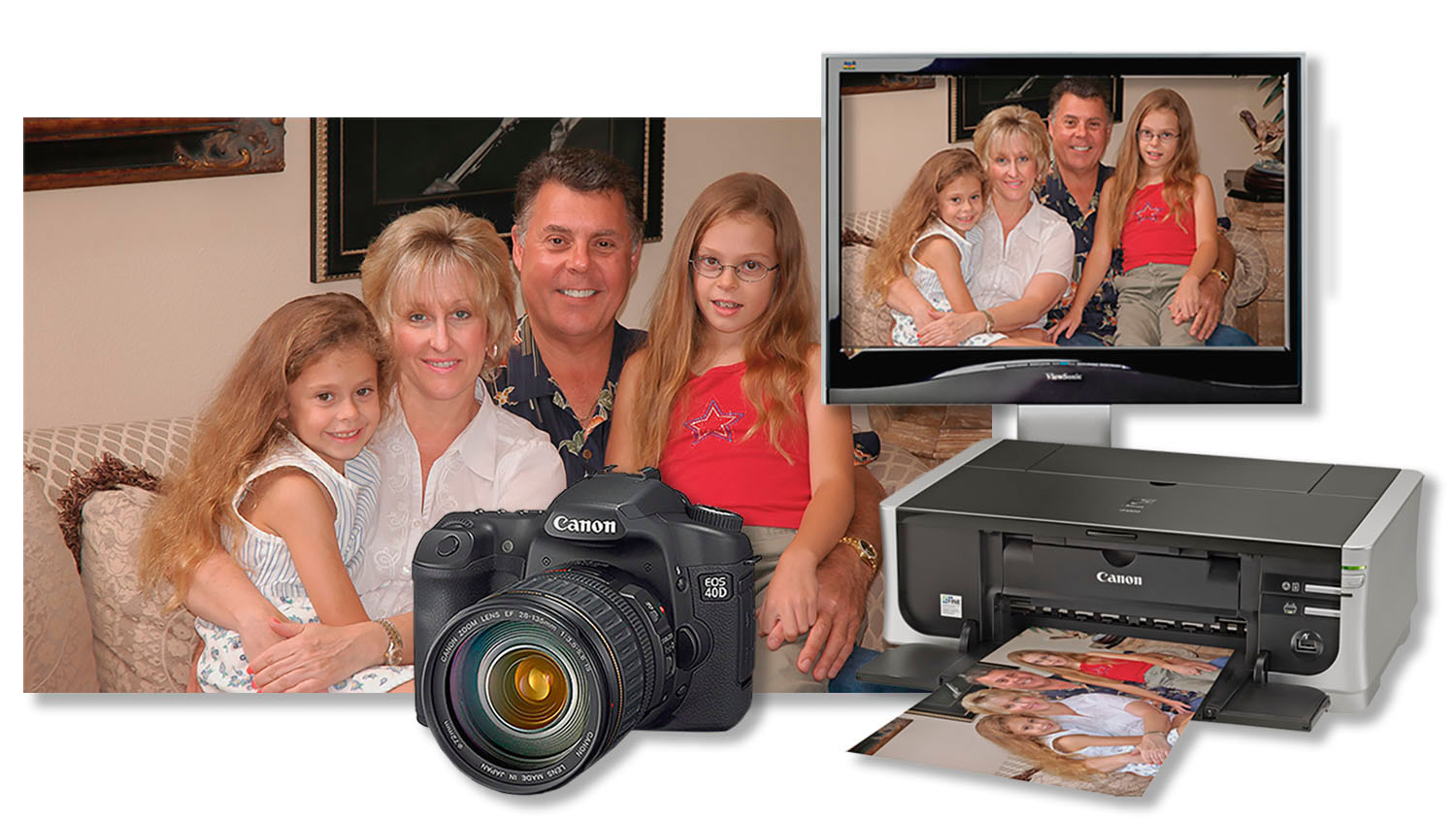 https://i0.wp.com/digital-photography-school.com/wp-content/uploads/2019/08/Camera-Monitor-Printer-Guinn.jpg?resize=1500%2C844&ssl=1