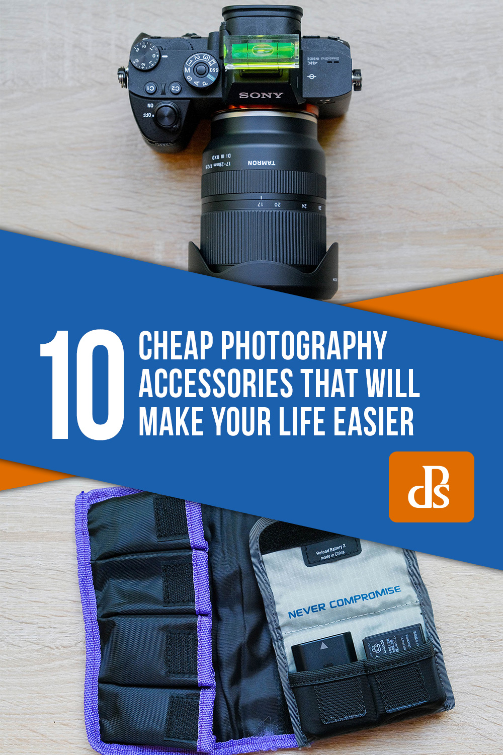 10-cheap-photography-accessories