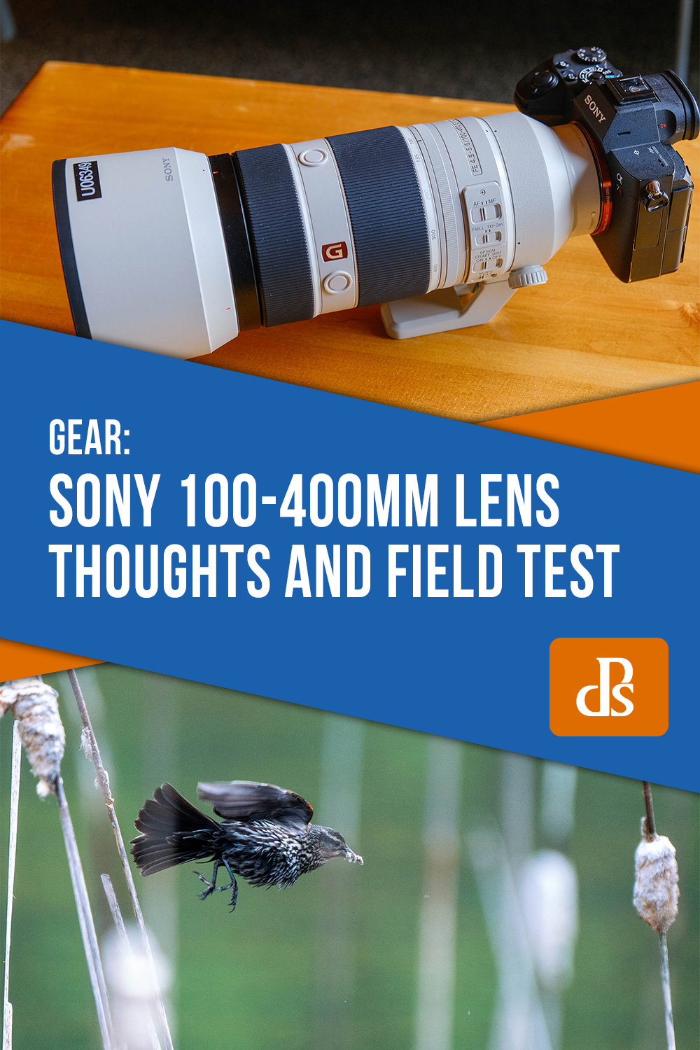 Sony-100-400mm-Lens-review