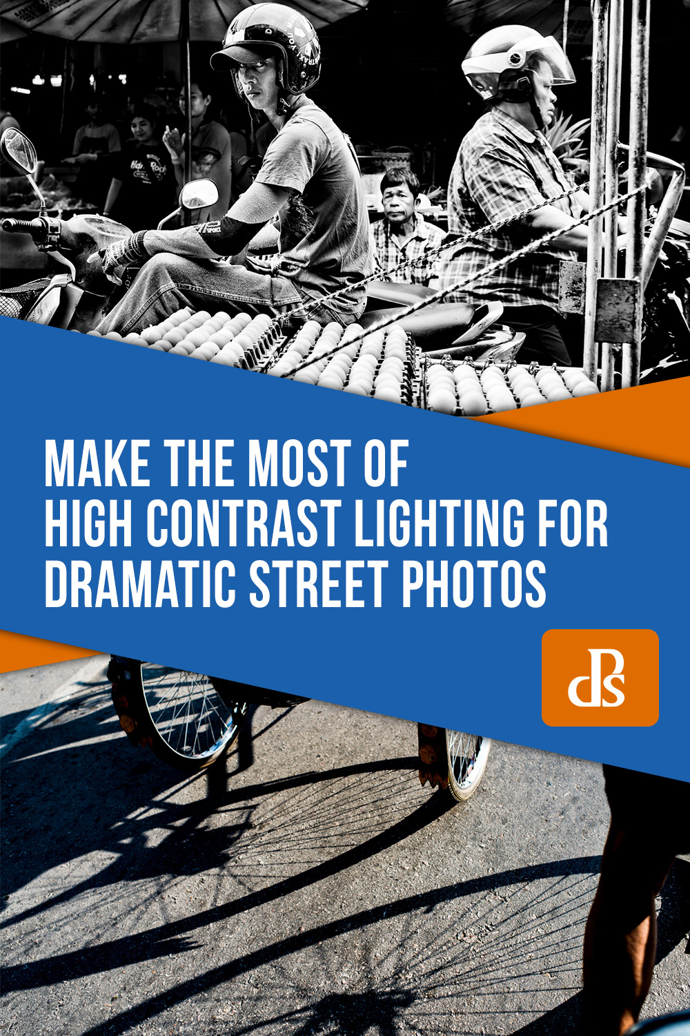 high contrast-lighting-for-dramatic-street photos' s