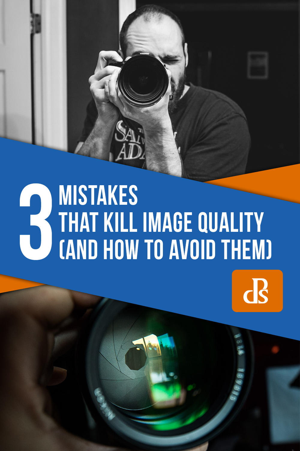 image-quality-mistakes