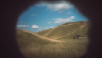 How to Use a Pinhole Body Cap for Awesome, Creative Photography