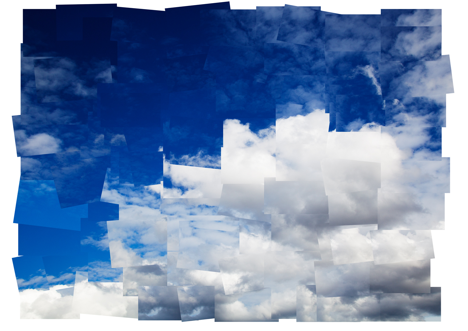 https://i0.wp.com/digital-photography-school.com/wp-content/uploads/2019/09/David_hockney_tutorial_clouds_final.jpg?resize=1500%2C1060&ssl=1