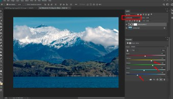 10 Awesome Photoshop CC Tricks You Wish You Knew