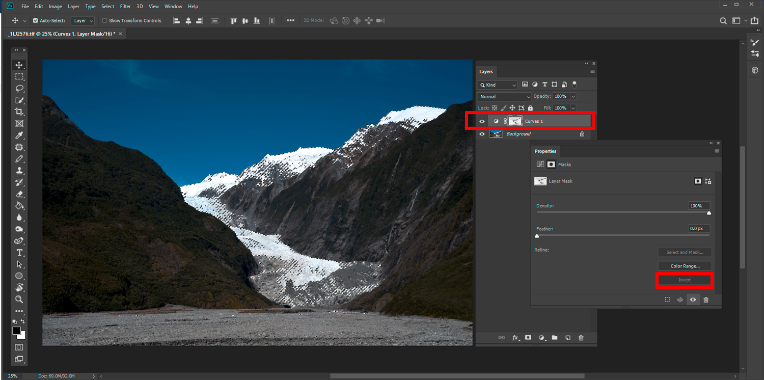 Photoshop-CC-tricks
