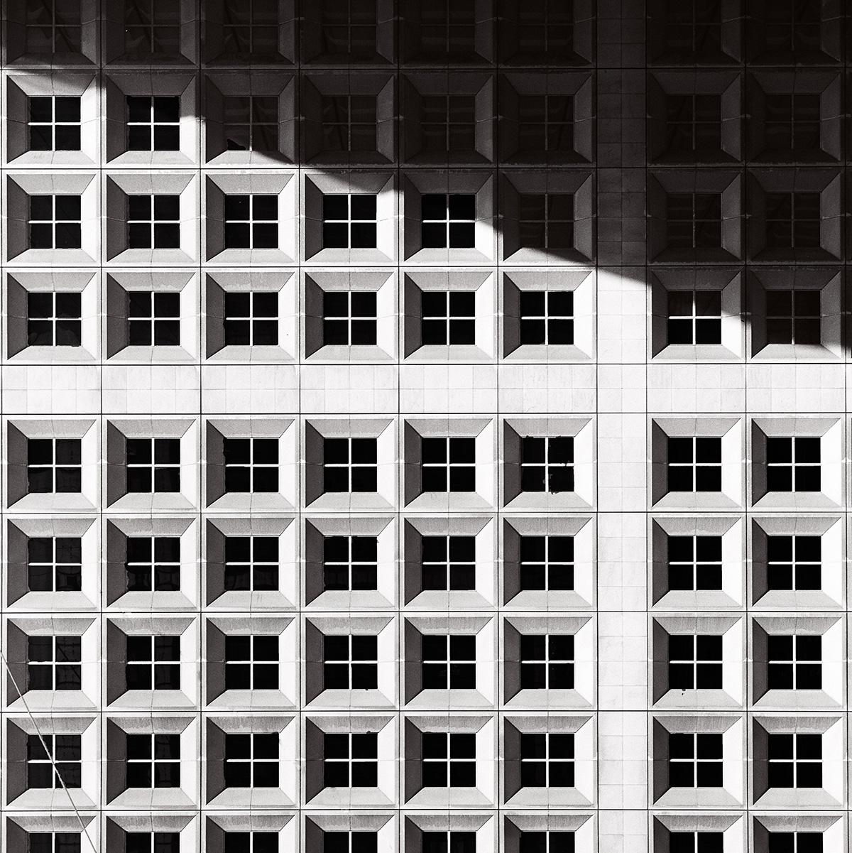 Image: Benjamin Bousquet