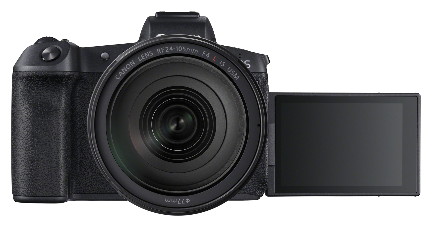 canon-80mp-camera