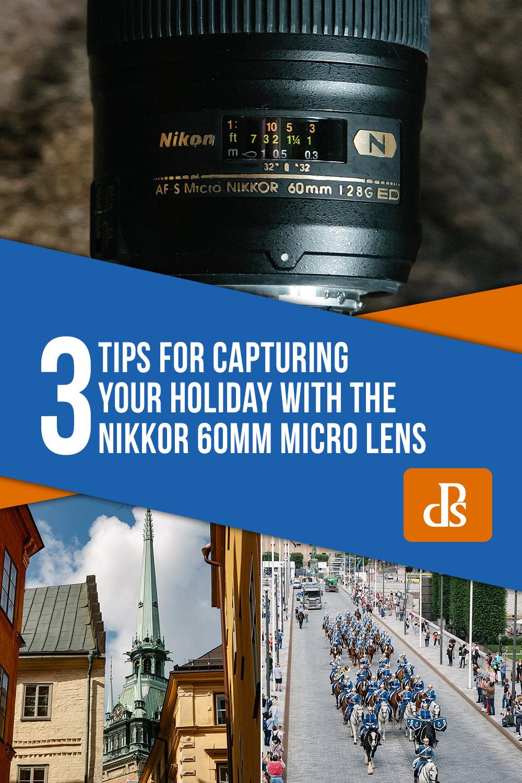 nikkor-60mm-mico-lens