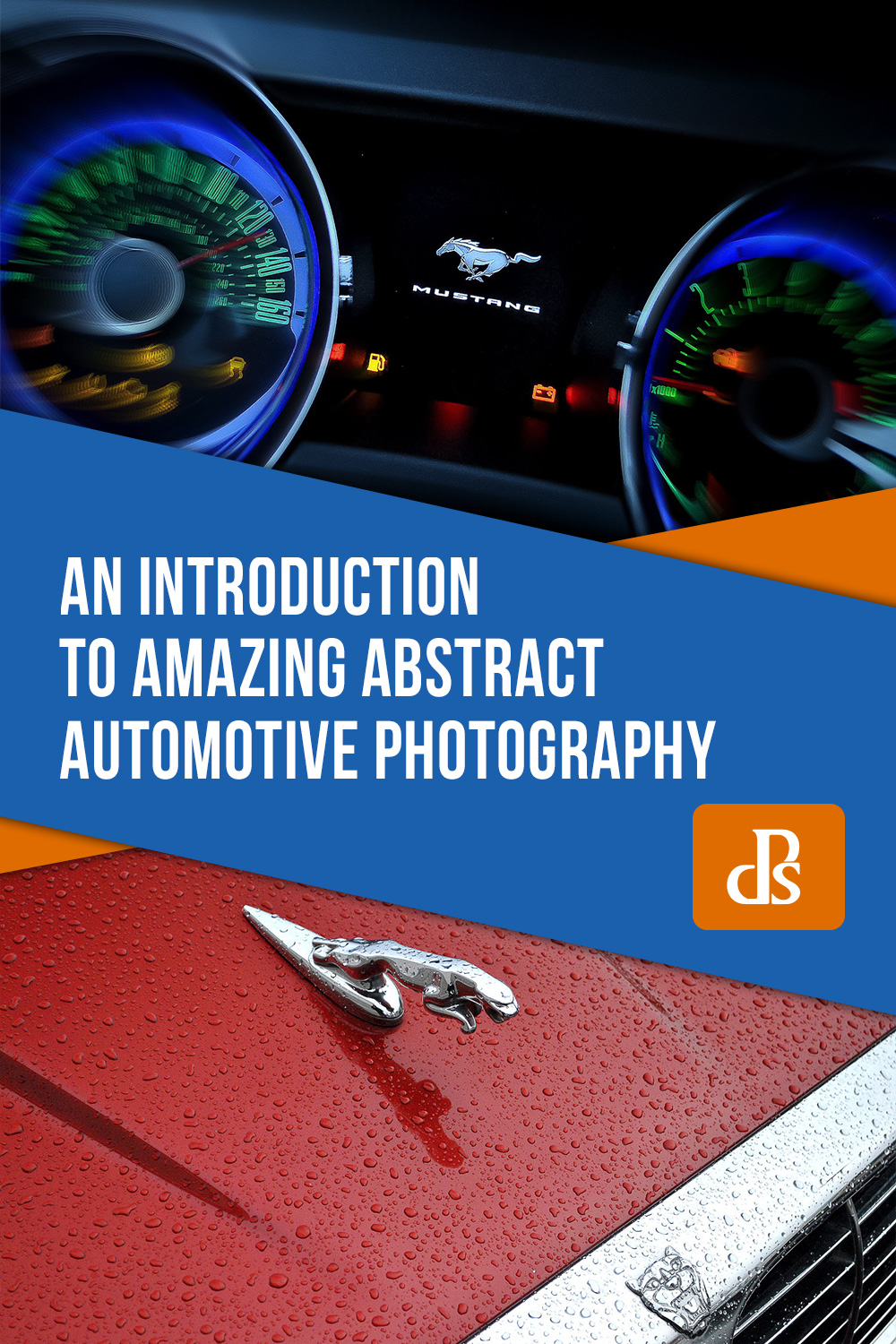 abstract-automotive-photography