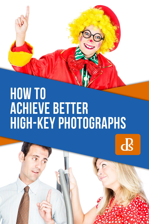 better-high-key-photographs