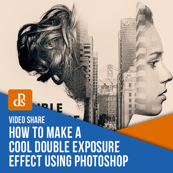 cool-double-exposure-effect-using photoshop