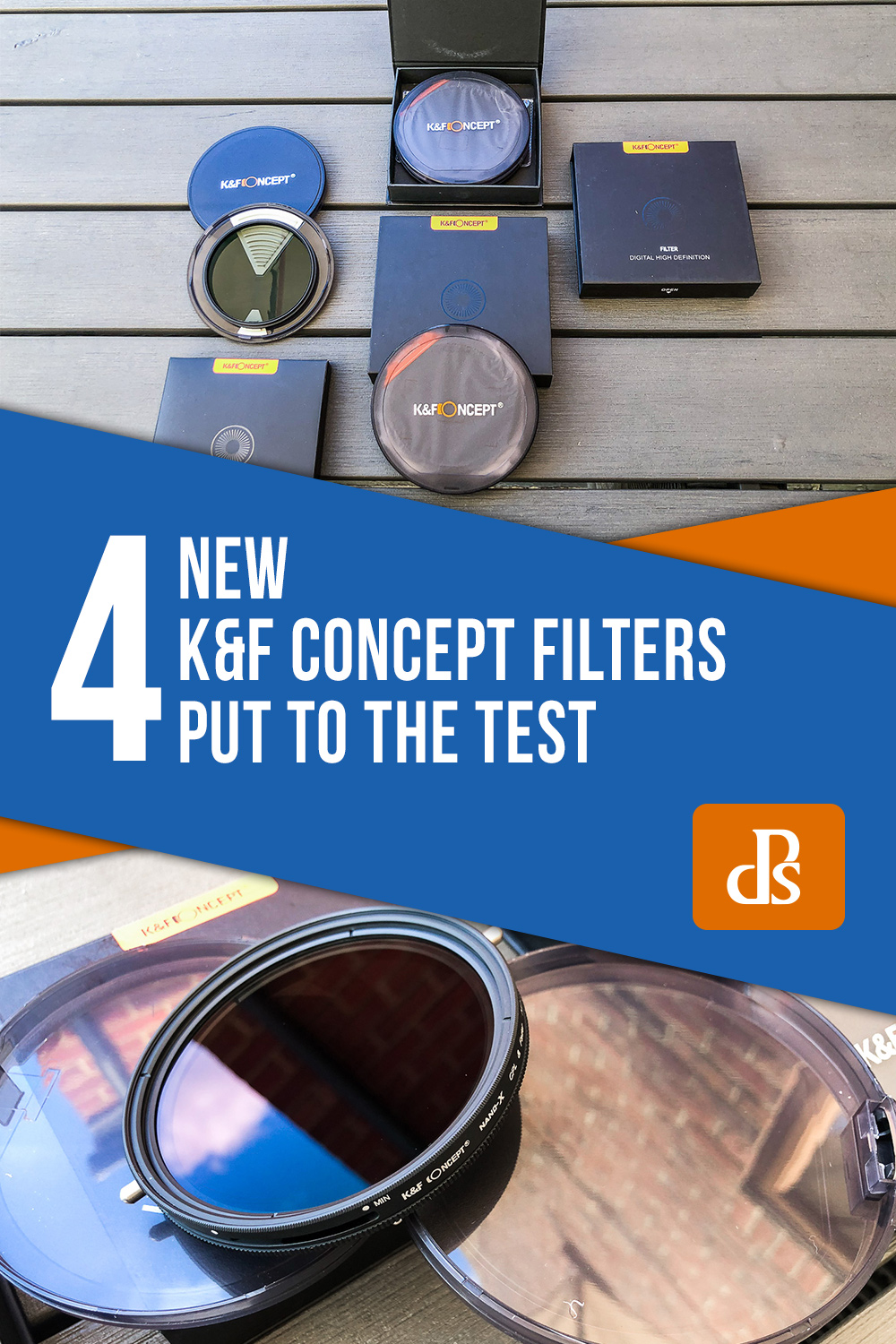 k&f-concept-filters