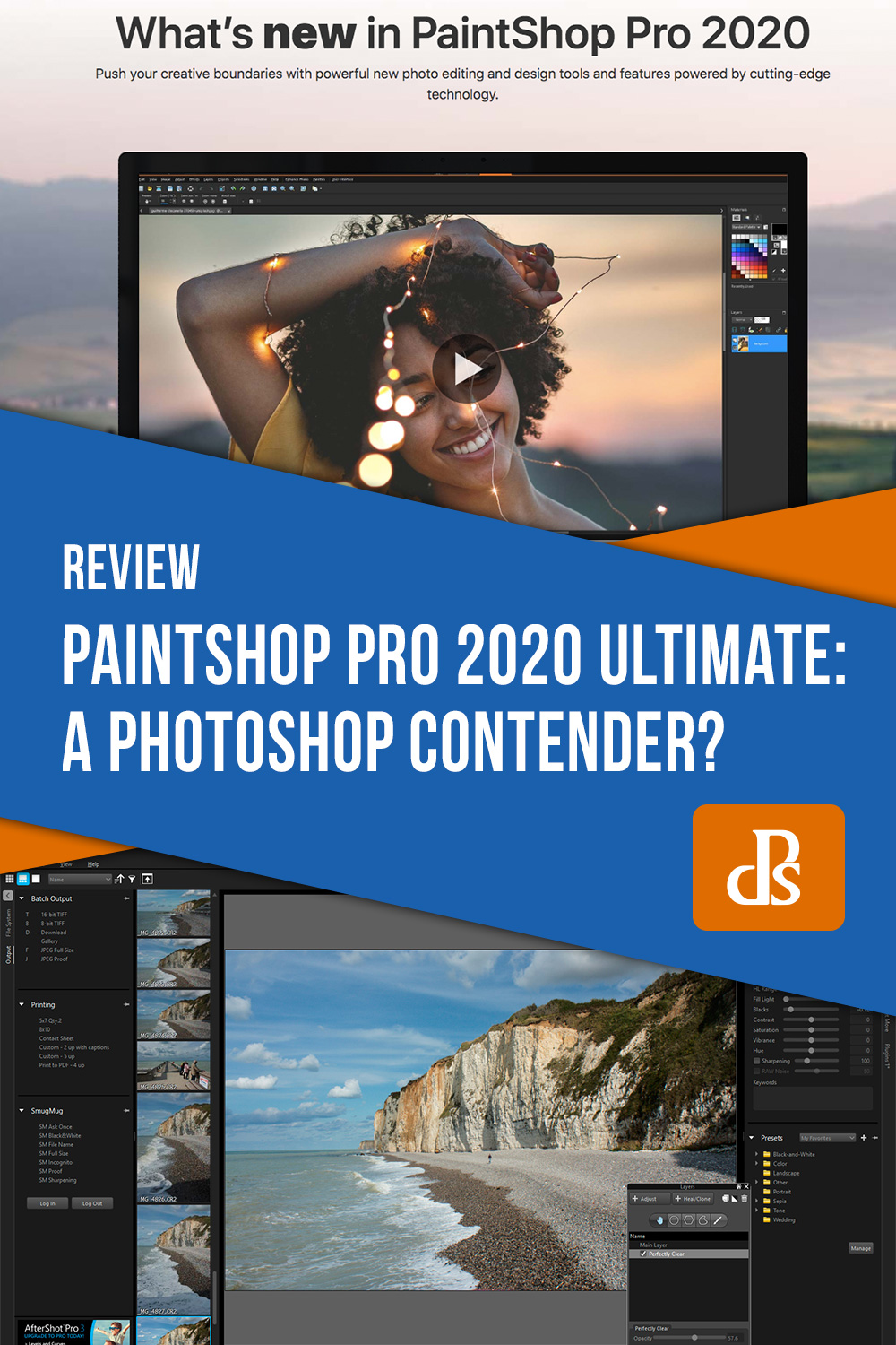 paintshop-pro-2020-ultimate