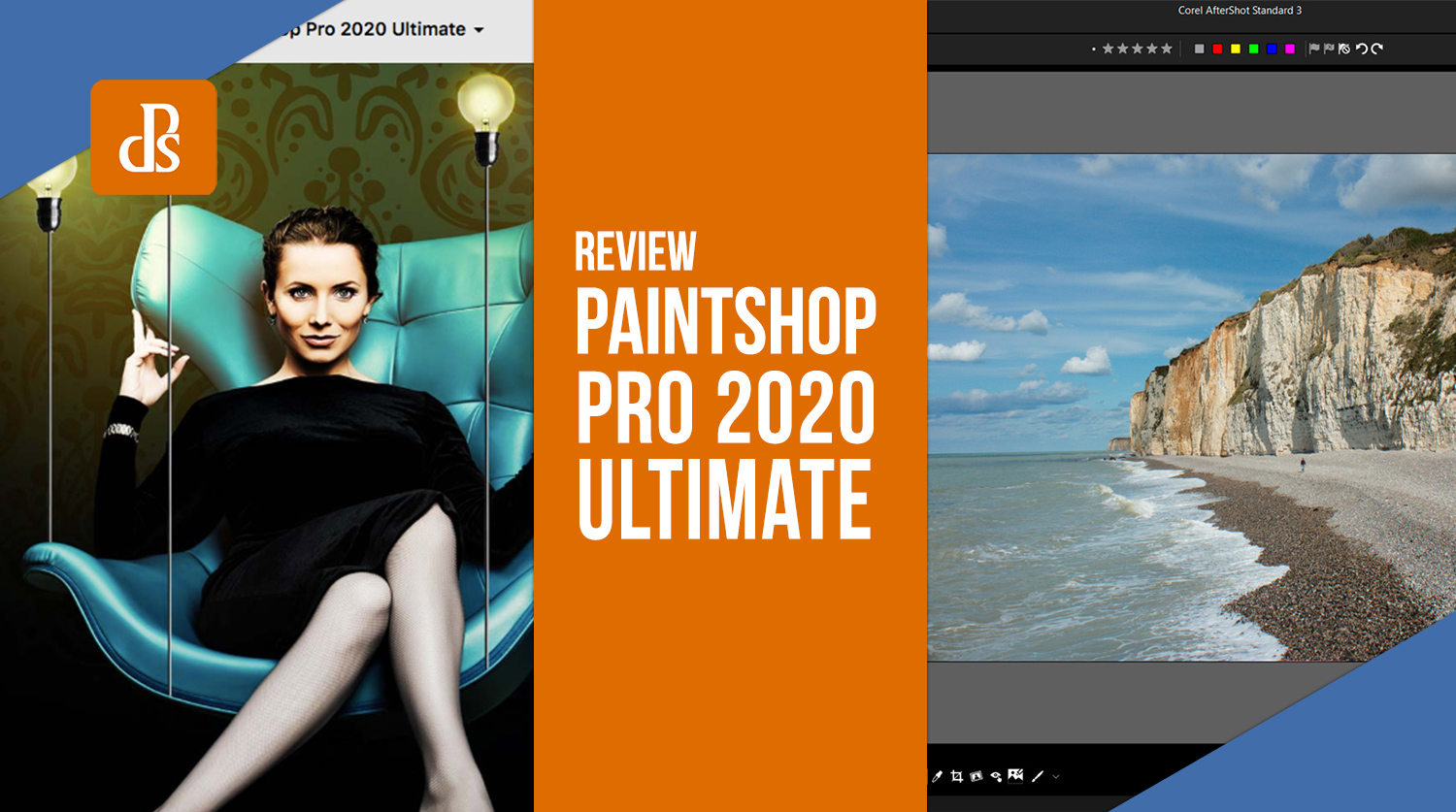 Corel Paintshop Pro 2020 Review.Review Of Paintshop Pro 2020 Ultimate A Photoshop Contender