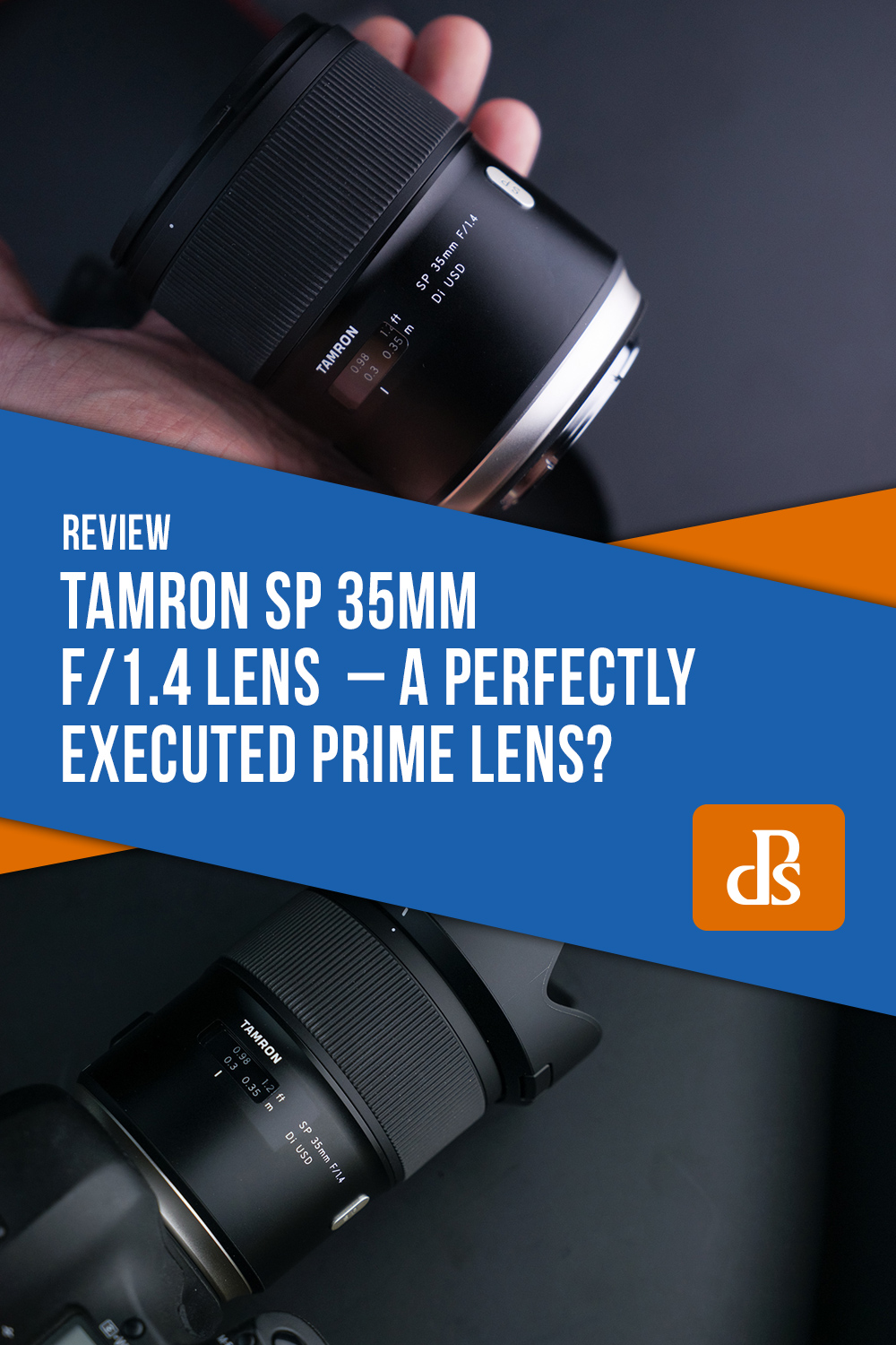 dps-tamron-sp-35mm-f-1-4-lens-review