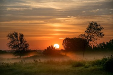 sunrise epic morning nature take lens digital sky brings happiness fitness tips while prayer pause sunrises asking survive questions covid