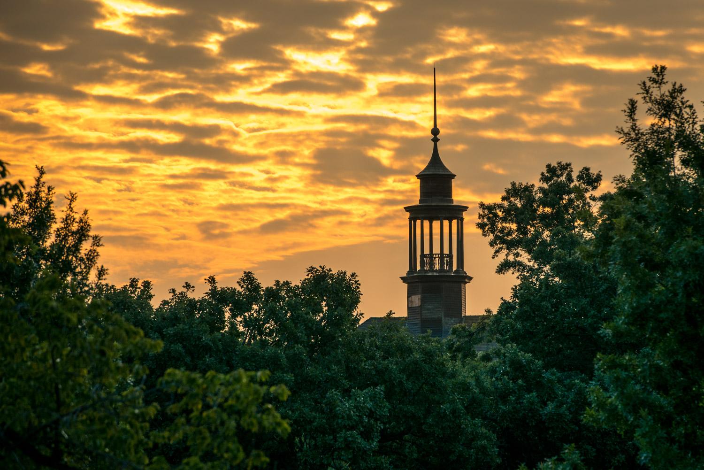 Sunrise-Photos-with-a-Zoom-Lens