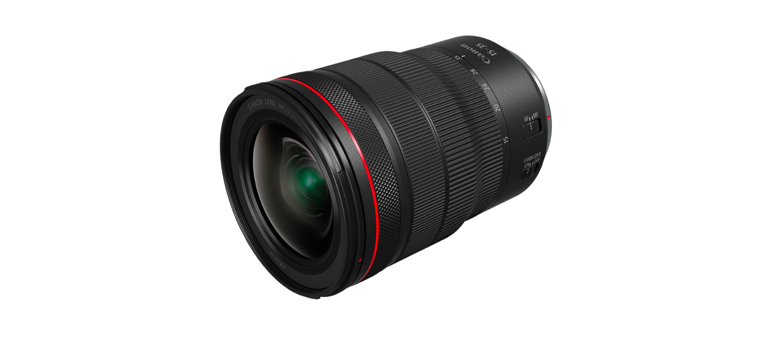 https://i0.wp.com/digital-photography-school.com/wp-content/uploads/2019/09/new-Canon-RF-lenses-3.jpg?resize=1500%2C685&ssl=1