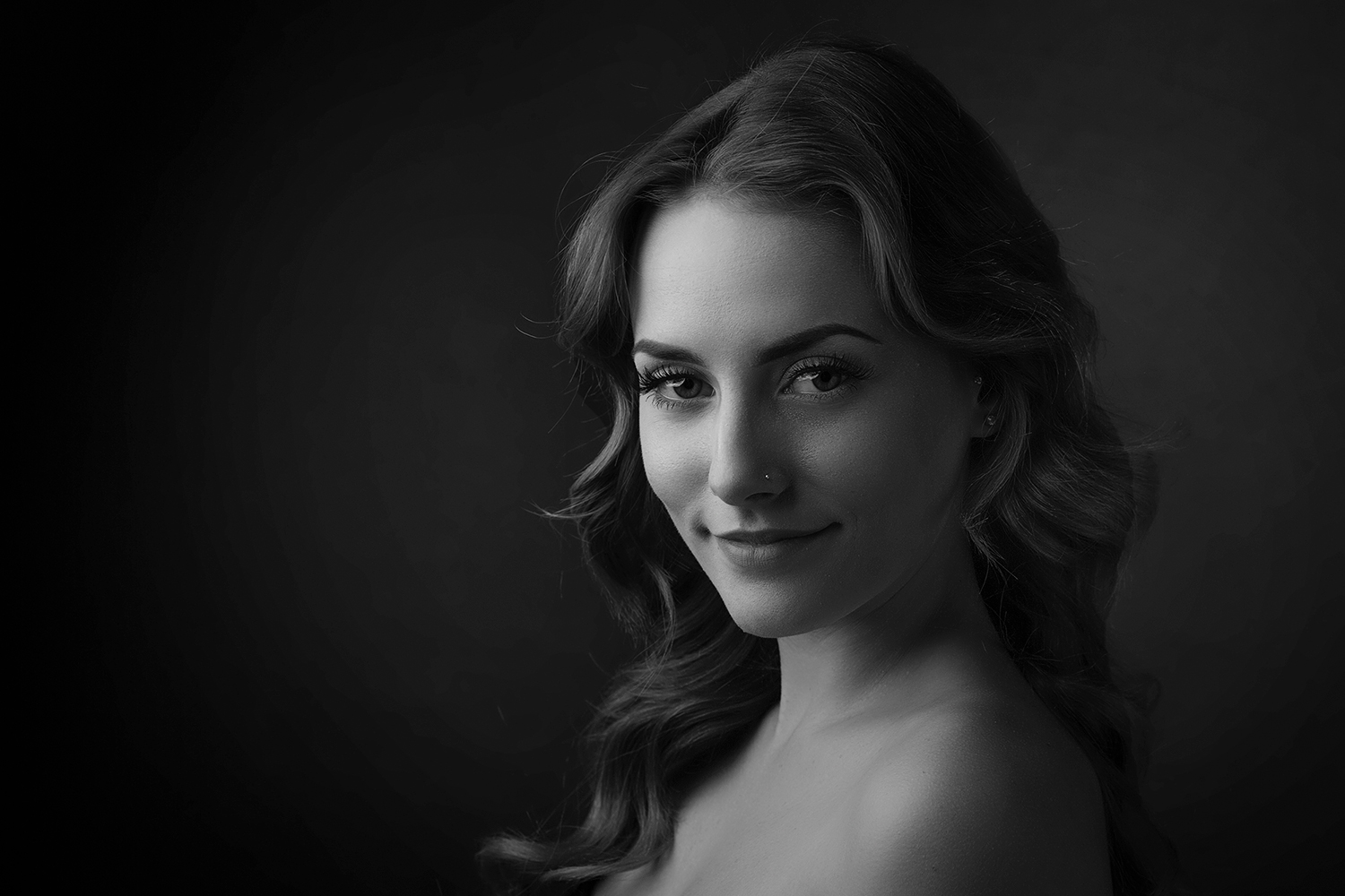 tips-to-improve-your-portrait-photography-immediately