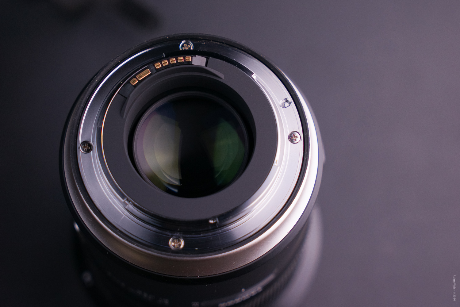 Tamron SP 35mm F/1.4 Lens Review – A Perfectly Executed Prime Lens?