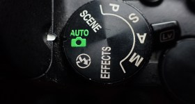 Absolute-Beginners-Guide-to-Camera-Settings