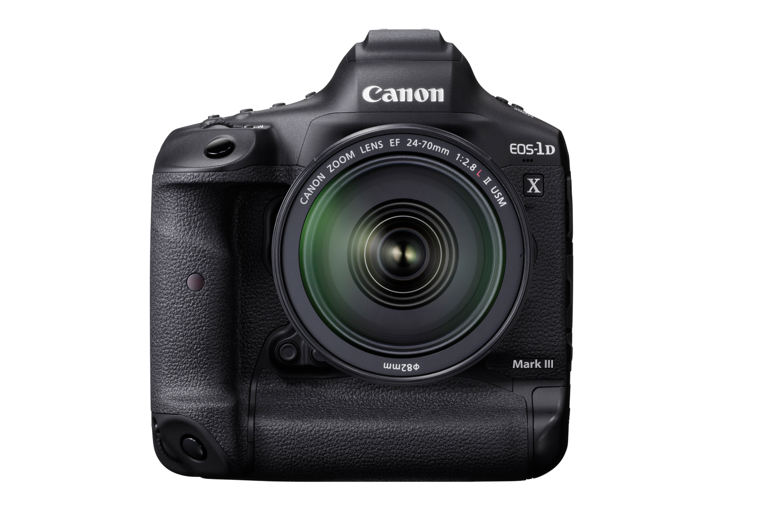 Canon-1D-X-Mark-III-debut