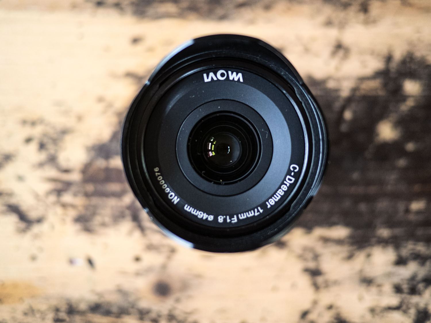 review-laowa-17mm-f1.8-lens-MFT