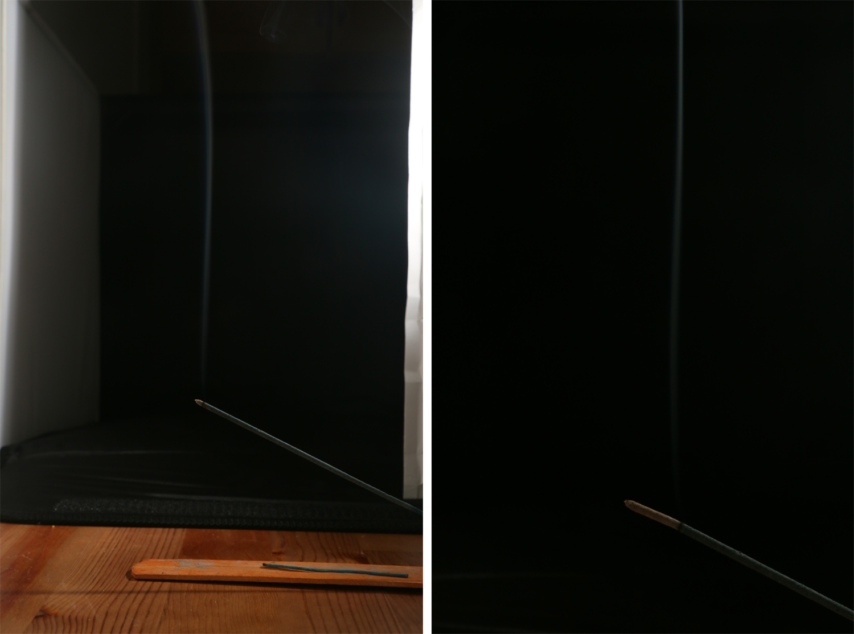 focal length, wide angle, telephoto