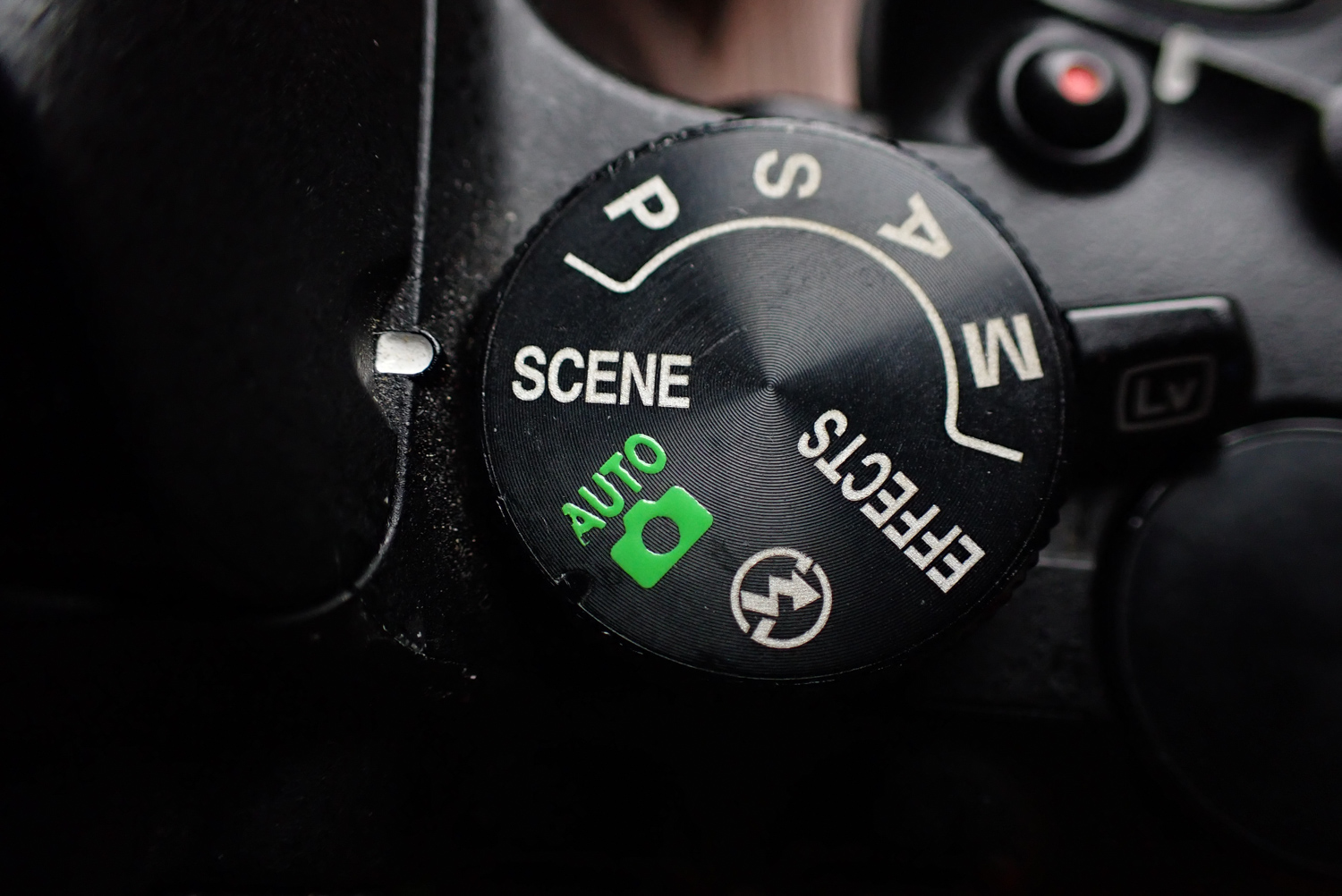 Absolute-Beginners-Guide-to-Camera-Settings-Scene mode