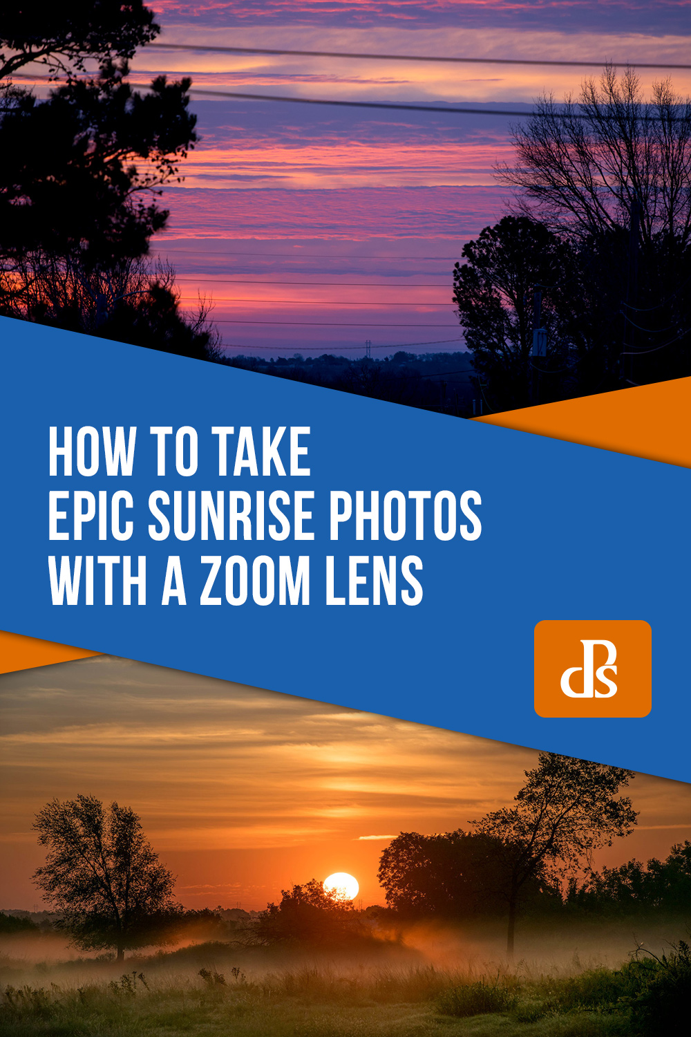 epic-sunrise-photos-with-a-zoom-lens