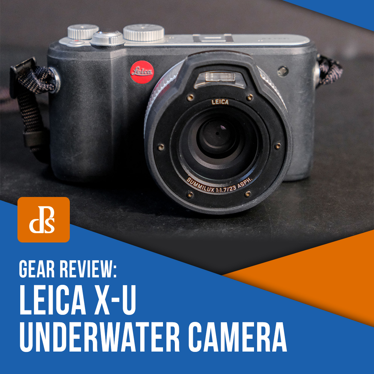 leica-x-u-underwater-camera-review
