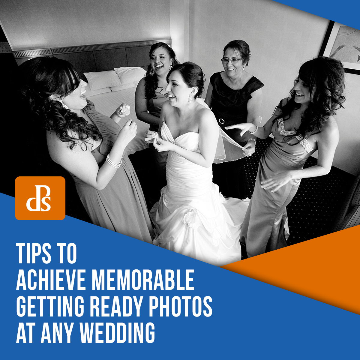 memorable-getting-ready-photos-at-any-wedding
