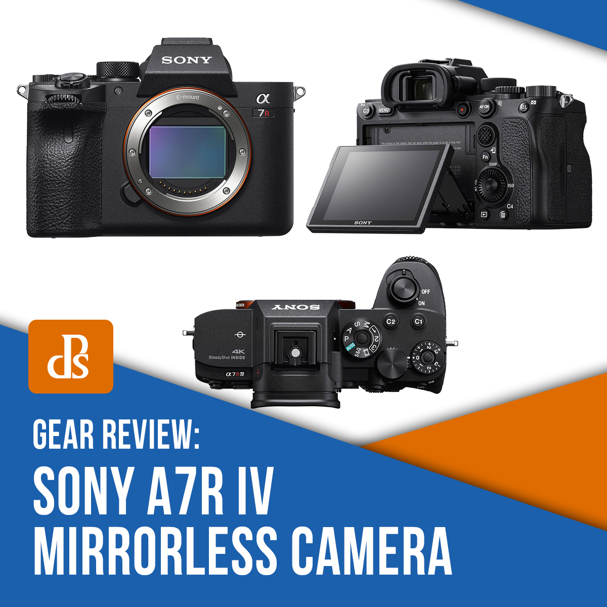 Sony-A7r-IV-review