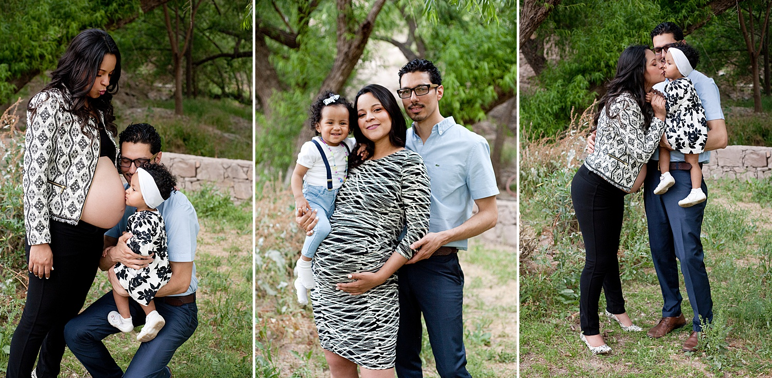 your-Posing-Guide-for-Maternity-Sessions