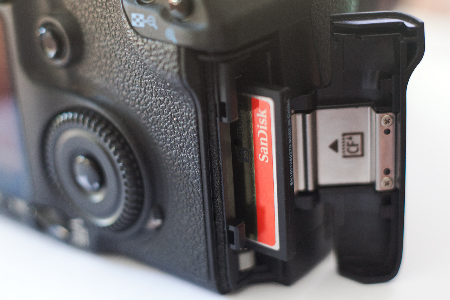 minimize-memory-card-problems-tips