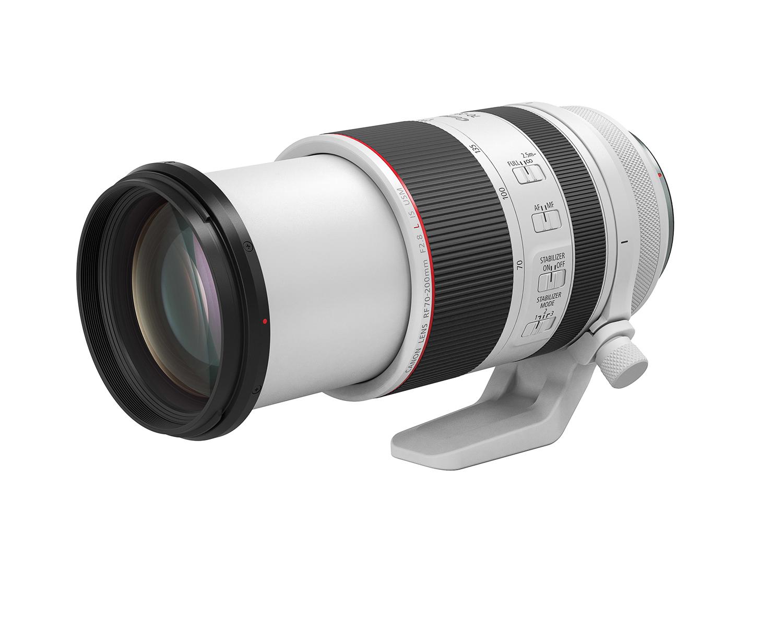Canon-reveals-RF-lenses