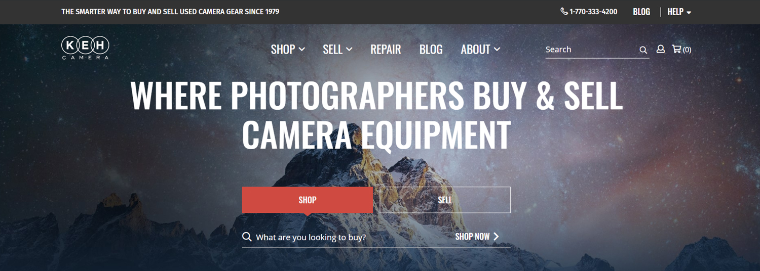 Questions-to-Ask-Before-Buying-Used-Camera-Gear