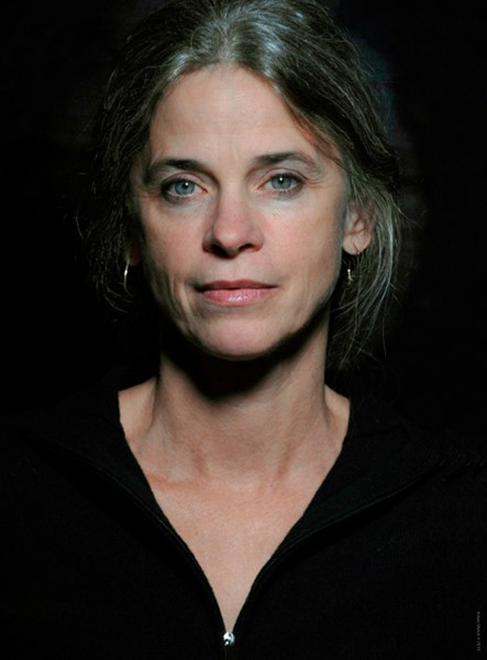 lessons-from-the-masters-sally-mann