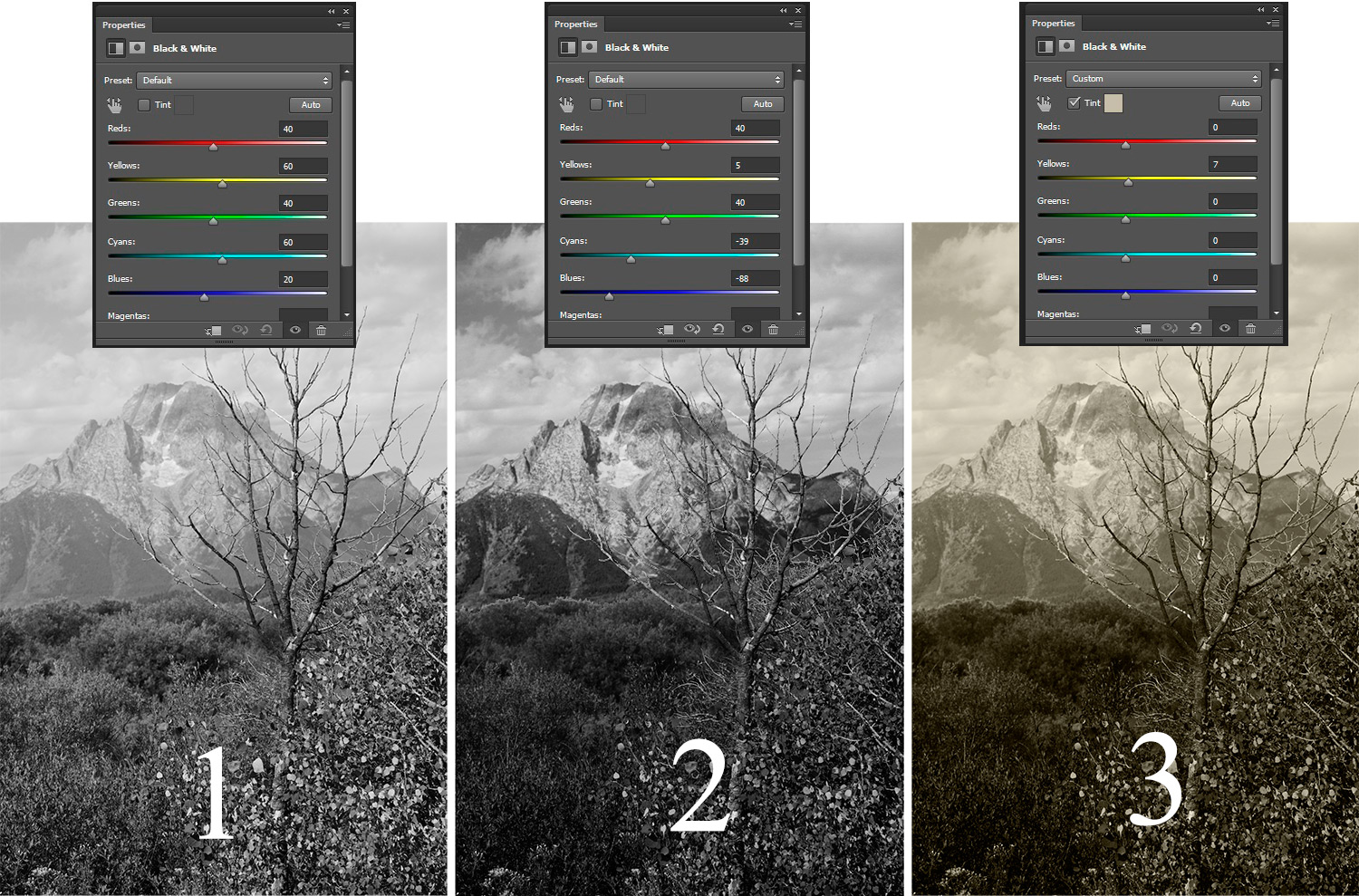 photoshop-adjustment-layers-explained