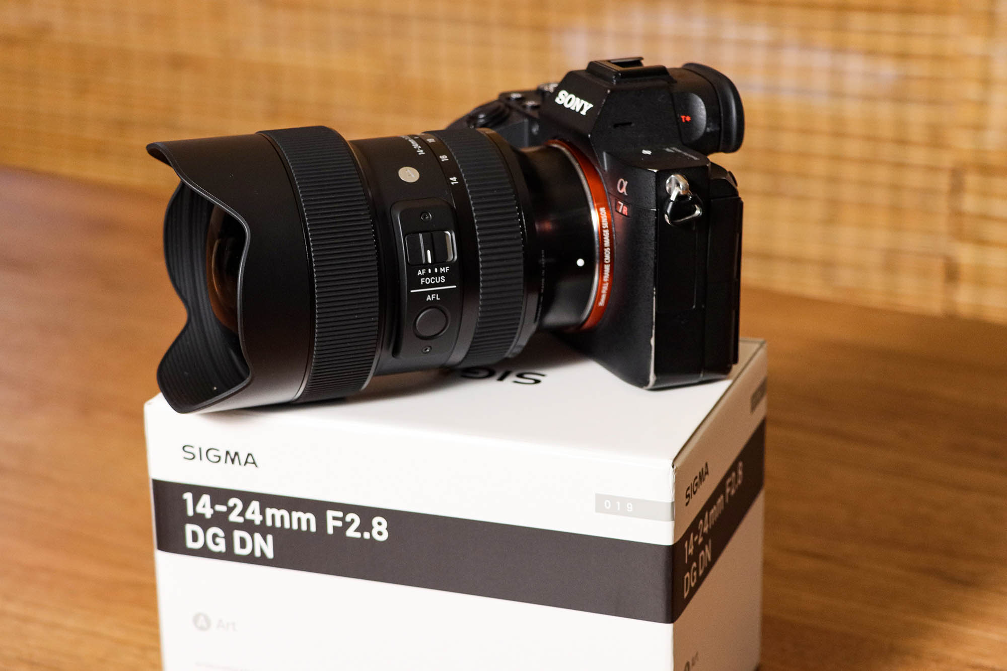 Sigma-14-24mm-f-2-8-Lens-for-Sony-review